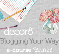 Blogging Your Own Way