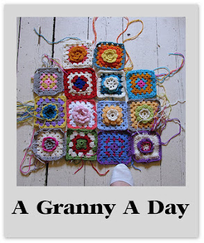 A granny a day from Pip